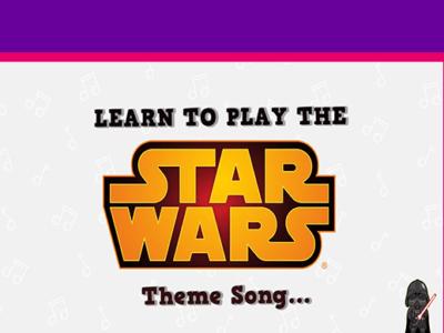 learn-to-play-star-wars-guitar-kids