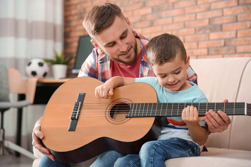 best-online-guitar-lessons-for-kids