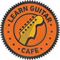 learn-guitar-cafe