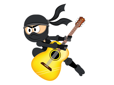 best-guitar-lessons-for-kids