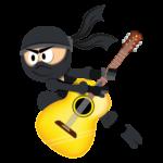 kids-guitar-dojo